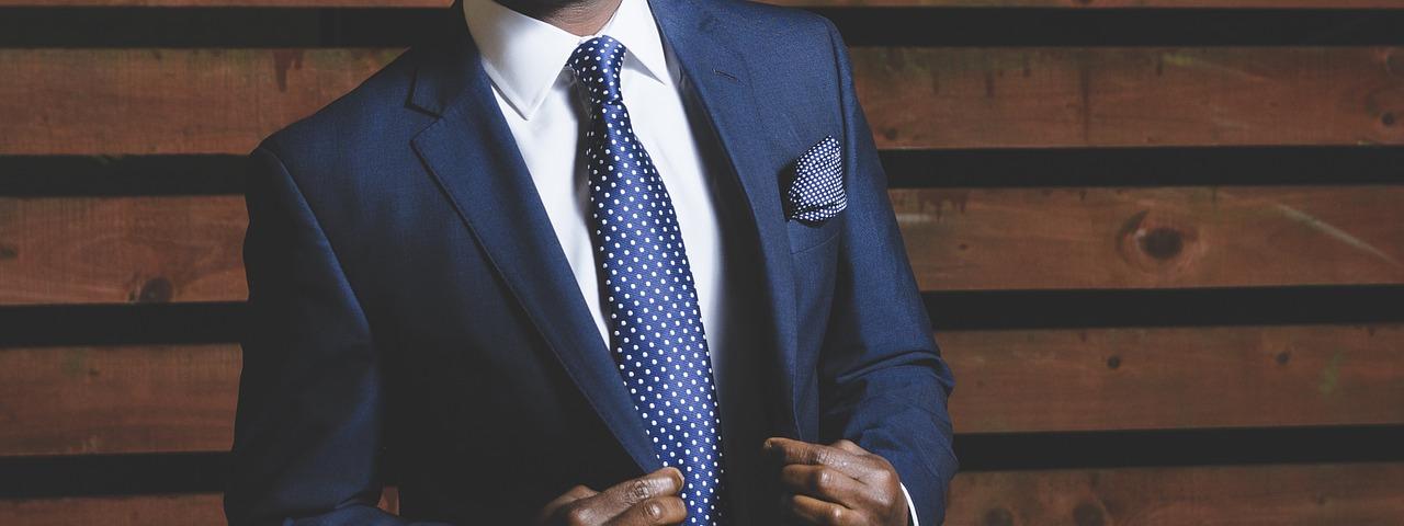 Quels sont les métiers de la finance ?