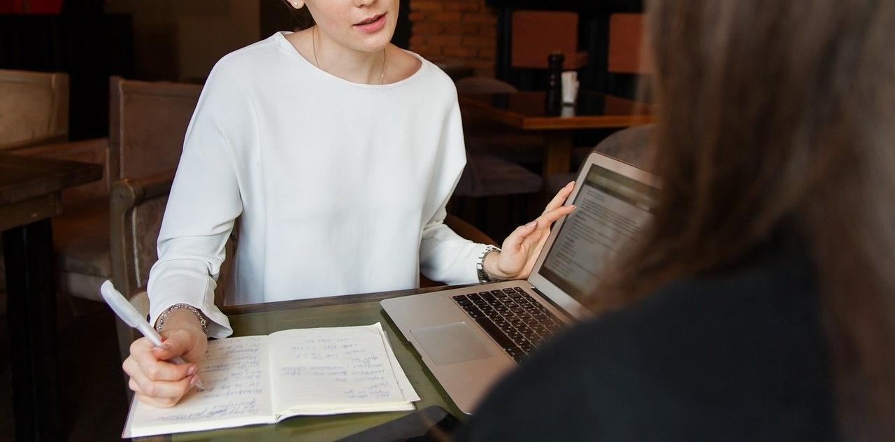 Pourquoi la gestion des finances est-elle importante pour une entreprise ?